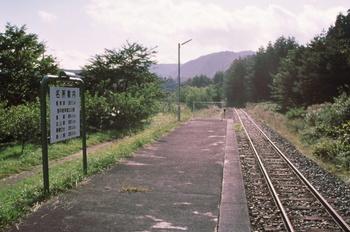 岩泉駅構内1.jpg