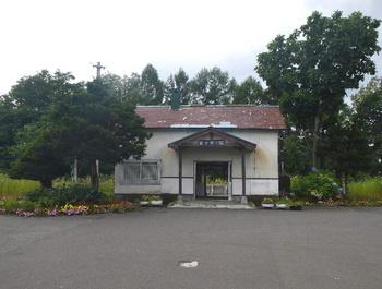 新十津川駅.jpg