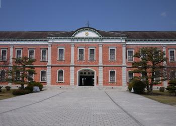 旧海軍兵学校.jpg