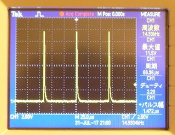 最低デューティ(2SD496 PFM&PWM)1.jpg