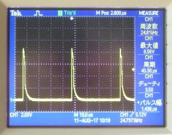 最低デューティ(最終版LMC555×2).jpg