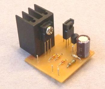 水銀入り整流管用遅延回路2.jpg