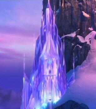 氷の城1.jpg