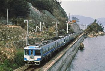 特急しおかぜ(海岸寺).jpg