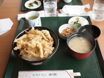 白えび天丼.jpg