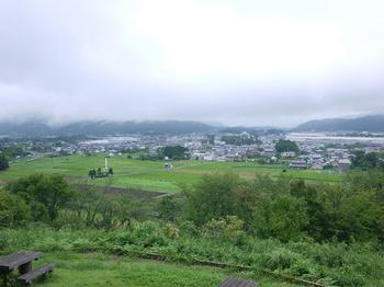 石田三成本陣跡1.jpg