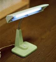 紫外線ランプ.jpg