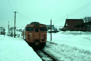 羽幌線1.jpg