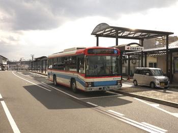 芸陽バス広島空港行き.jpg