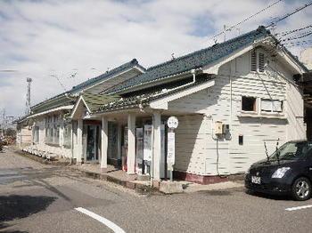 越中大門駅.jpg