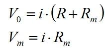連立方程式.jpg
