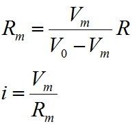 連立方程式解.jpg