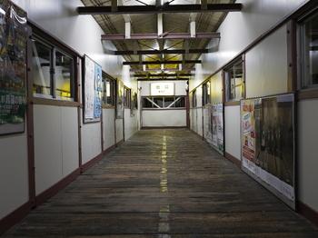 遠軽駅跨線橋.jpg