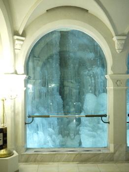 雪の美術館1.jpg