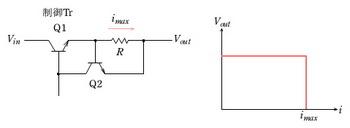 電流制限型保護回路.jpg