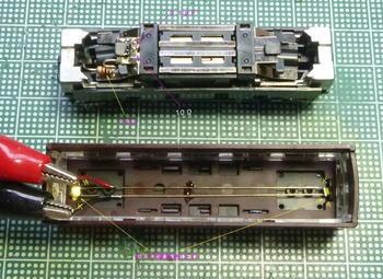 ED5060前照灯回路(実装).jpg