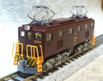 ED5060竣工1.jpg