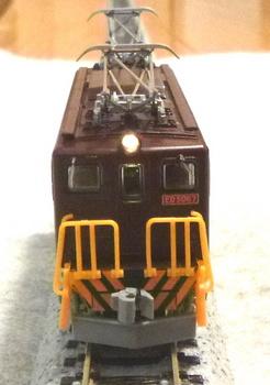 ED5060竣工2.jpg