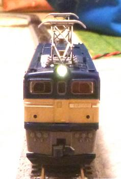 ED61-1.jpg
