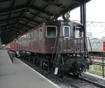 EF10 35.jpg