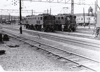 EF15'.jpg