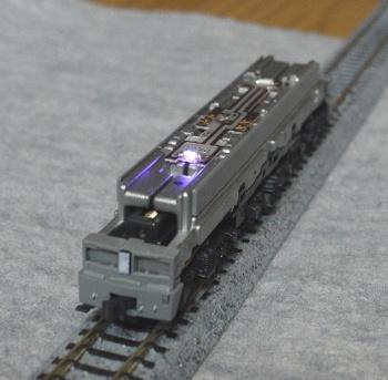 EF81 300-3.jpg
