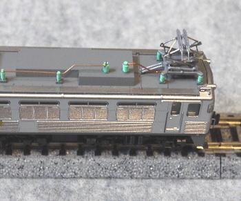 EF81 300-5.jpg