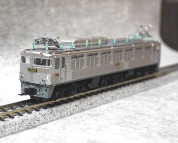 EF81 300-7.jpg