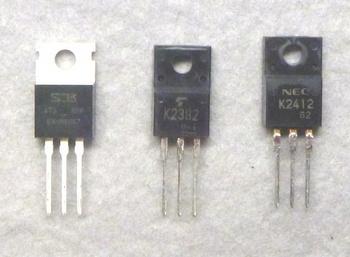 EKI04047, 2SK2382, 2SK2412.jpg