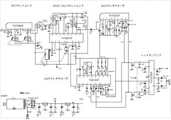 FM/AMステレオチューナ回路図.jpg