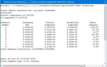 Fourier result.jpg