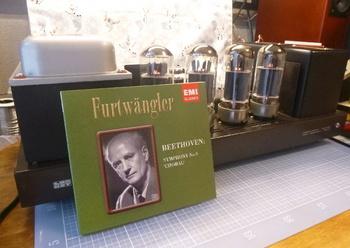 Furtwangler Beethoven sym.9.jpg