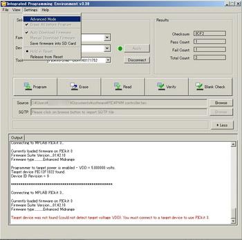 IPE-2.0'.jpg