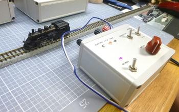 KATO C12 & PFM controller.jpg