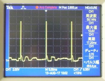 KATO C12常点灯デューティ.jpg