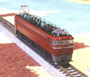 KATO EF70-1.jpg