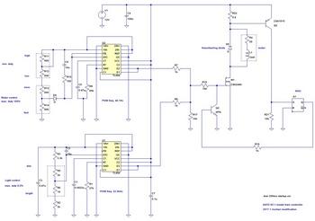 KATO KC-1 iruchan mod. simulation circuit.jpg