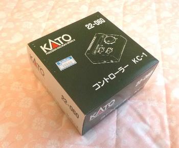 KATO KC-1コントローラー.jpg