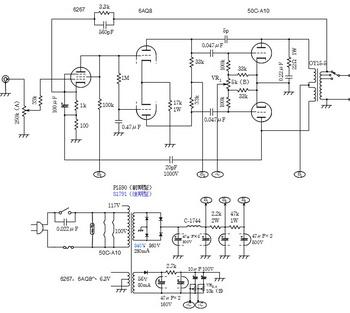KMQ60回路図-1.jpg