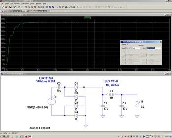 KMQ60後期型B電圧低減(C挿入).jpg