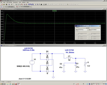 KMQ60後期型B電圧低減(ch input).jpg