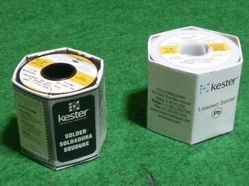 Kester #44 solder.jpg