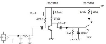LED同調指示回路1.jpg