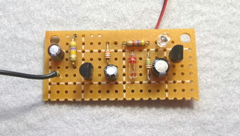 LED基板.jpg
