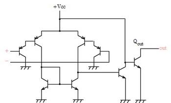 LM393等価回路1.jpg