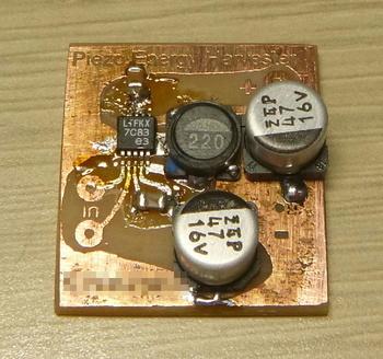 LTC3588基板(実装後).jpg