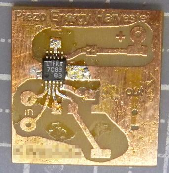 LTC3588基板solder-1.jpg