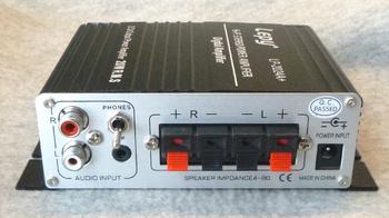 Lepy LP-2024A+1.jpg