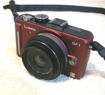 Lumix GF-1.jpg
