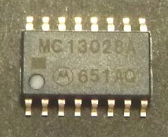 MC13028A1.jpg